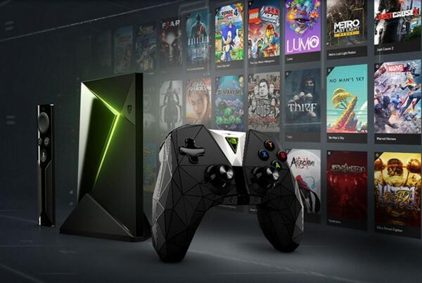 Picture for Nvidia Leak Reveals Dozens of Important Games