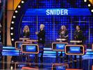Picture for Dee Snider's Wife and Daughter Turn Heads During 'Celebrity Family Feud' Appearance