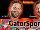 Picture for Pod: Getting away from the grind with guest Pat Dooley, and some Florida Gators talk too.