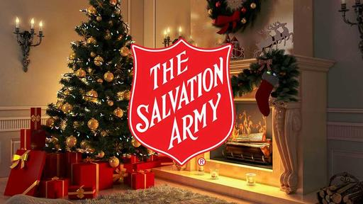 Christmas Toys Assistance 2020 Salvation Army opens 2020 Christmas Toy Assistance Program online