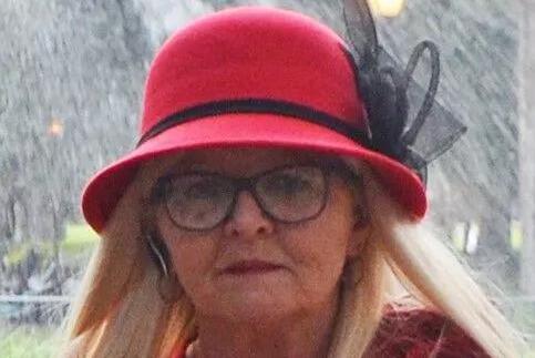 Picture for Debra Jane (Hatcher) Sudduth