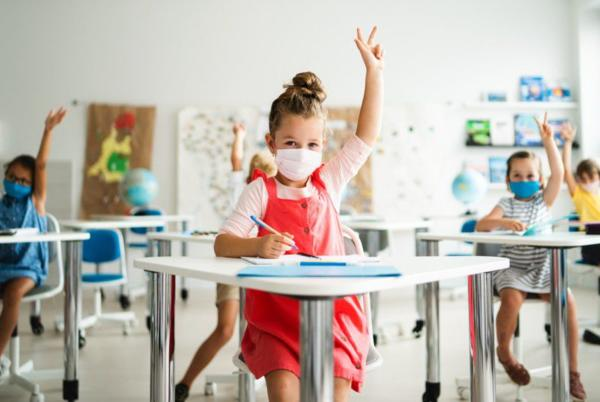 Picture for Coronavirus: Federal judge temporarily blocks NYC school vaccine mandate