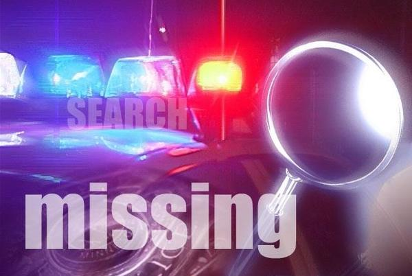 Picture for ORV rider gets lost in Ontonagon County