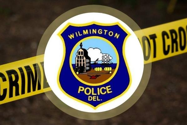Picture for Teens Targeted in Shooting Thursday Evening in Wilmington