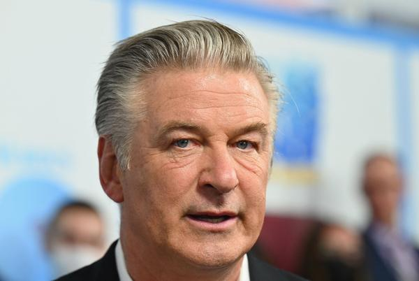 Picture for The Alec Baldwin shooting accident reveals what Hollywood has to fix now