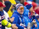 Picture for Buffalo Bills Links, 6/23: 100% capacity for Bills home games