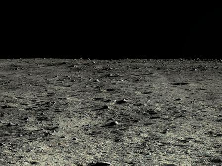 China's Chang'e 5 lands and collects moon samples in awesome new footage 1Xlsnx_0XisdyZz00?type=thumbnail_800x600