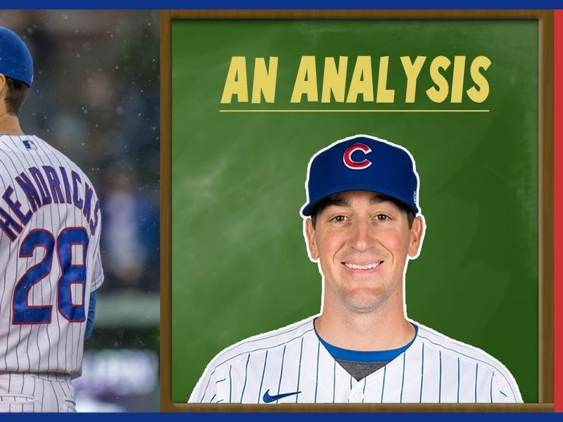 kyle-hendricks-is-my-favorite-pitcher-in-baseball-and-hes-breaking-the-system