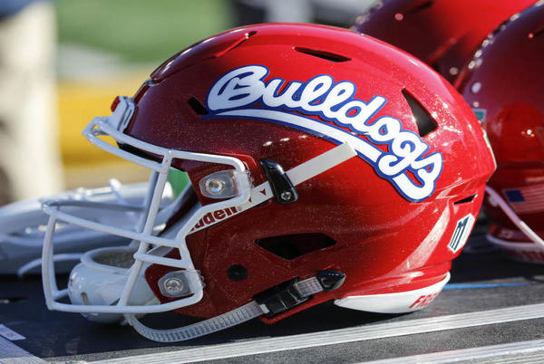 Picture for Fresno State vs. UNLV live stream info, TV channel: How to watch NCAA Football on TV, stream online