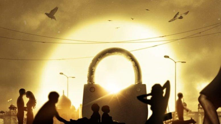 Picture for Madhur Bhandarkar wraps up 'India Lockdown'