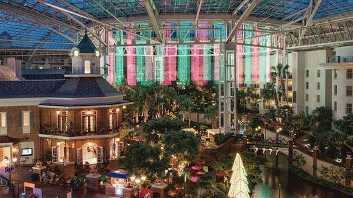 Middleboro Christmas Fair 2020 Fun Fall and Holiday 2020 Events Coming to the Gaylord Opryland