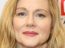 Picture for What You Don't Know About Laura Linney