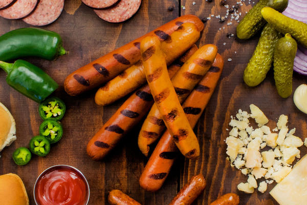 Picture for Lakeside Foods purchases Manitowoc-based Cher-Make Sausage Co.