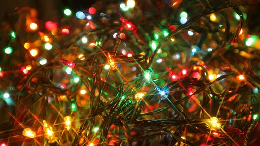 Downtown Minerva to host December holiday events   News Break