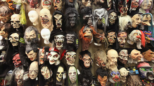 Halloween 2020 Mask Spirit Spirit Halloween Stores Say Rumors Are False and Will Open For