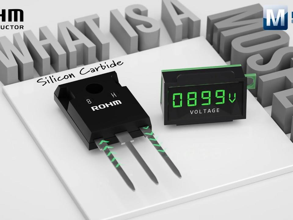 rohm-semiconductor-presents-what-is-a-mosfet