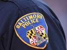 Picture for 4 shot in Baltimore overnight as week of violence continues
