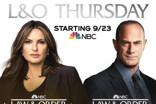 Picture for How to watch, stream for free 'Law & Order: SVU' Season 23 premiere tonight