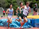 Picture for Scotts Valley's Patrick Goodrich, Santa Cruz's Gina Horath win titles at Firecracker 5k race | Local Roundup