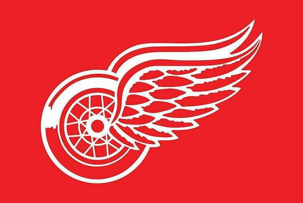 Picture for Detroit Red Wings troll Claude Lemieux with epic video game-like video