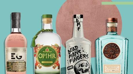 Picture for Best Prime Day alcohol deals 2021: The best discounts on beer, wine, gin and more