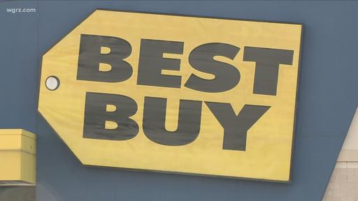 best buy closing clarence store news break best buy closing clarence store news