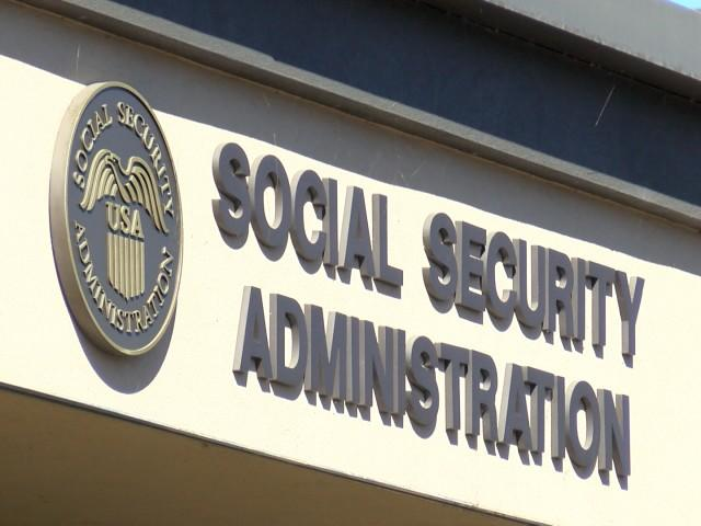 social-security-benefits-to-go-up-starting-next-year-due-to-inflation-newsbreak