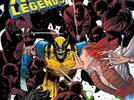Picture for LARRY HAMA TO WRITE WOLVERINE STORY AND PENCIL 'SNAKE EYES: DEADGAME' COVER FOR ROB LIEFELD