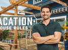 Picture for Vacation House Rules: Season Two; Scott McGillivray Series Returns to HGTV
