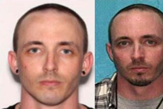 Picture for Authorities in Georgia on the lookout for man suspected of killing Florida deputy