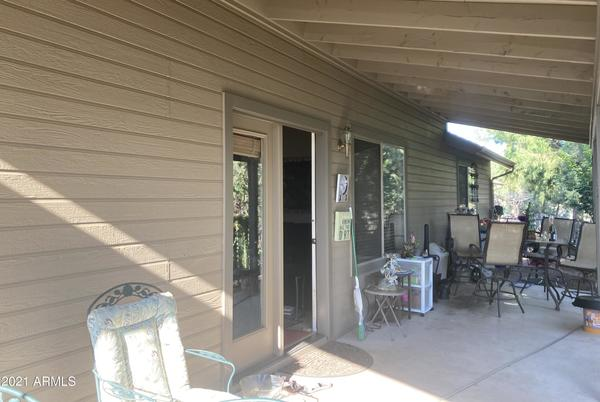 Picture for Take a look at these homes on the market in Payson