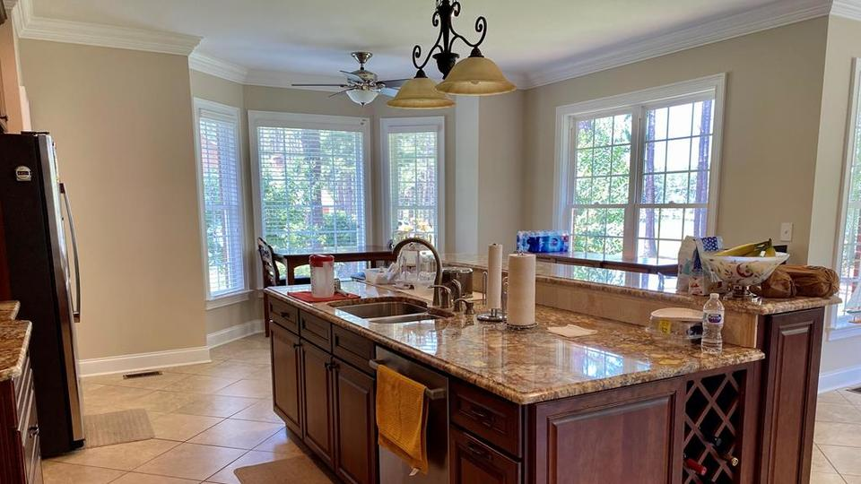 Picture for Take a look at these homes on the Tifton market now