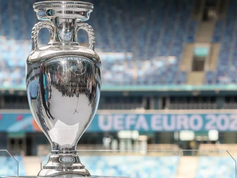 how-to-watch-euro-2020-free-live-streams-of-every-2021-game-online-from-anywhere