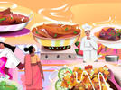 Picture for It's not always 'curry': Desi cooks call for change to Western whitewashing of food