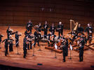 Picture for SPCO will perform with Joshua Bell at opening of Vail music festival