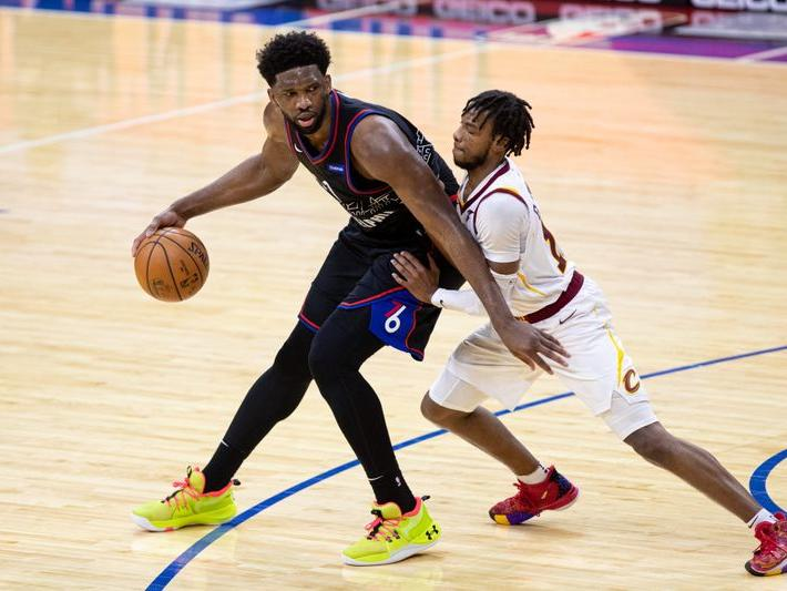 sixers-seek-more-energetic-effort-vs-slumping-pacers