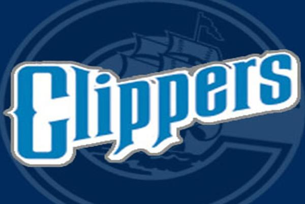Picture for Sounds 7, Clippers 6 (10)