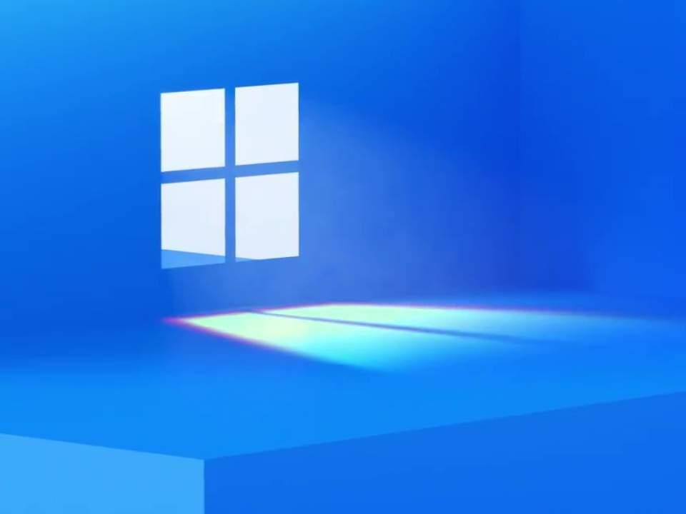 windows-11-teaser-is-an-11-minute-slo-fi-remix-of-startup-sounds
