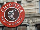 Picture for Chipotle names Matt Carey and Mauricio Gutierrez to its board