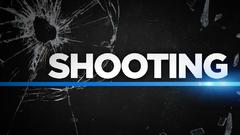 Cover for Several People Shot Outside Queens Laundromat, Police Investigating