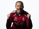 Picture for England's Sophie Ecclestone: 'Becoming the world's best bowler was always the goal – I'm so happy'