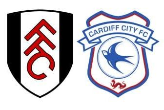 Picture for Fulham vs Cardiff Prediction, Odds and Betting Tips (20/10/21)