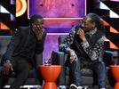 Picture for Snoop Dogg and Kevin Hart recap Olympic highlights: 'Oh, the horse crip walking!'