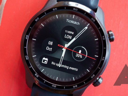 google-confirms-wear-os-3-upgrade-for-a-handful-of-current-smartwatches-will-yours-get-it-and-when