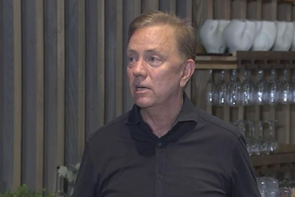 Picture for Gov. Lamont calls for special session to extend COVID emergency declarations