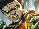 Picture for Rumor: The Robin of the Batman universe is going to be darker and crazy – Tomatazos