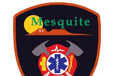 Picture for Mesquite Fire and Rescue Log Sept 19 – 20,2021