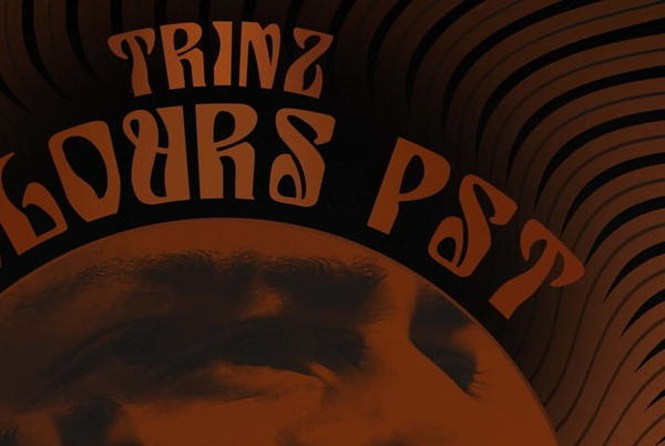 Picture for Spitfire Audio launches Trinz – Colours PST sample library