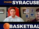 Picture for Fishing with GMac, dunking on Carmelo: Matt Gorman on the Inside Syracuse Basketball podcast