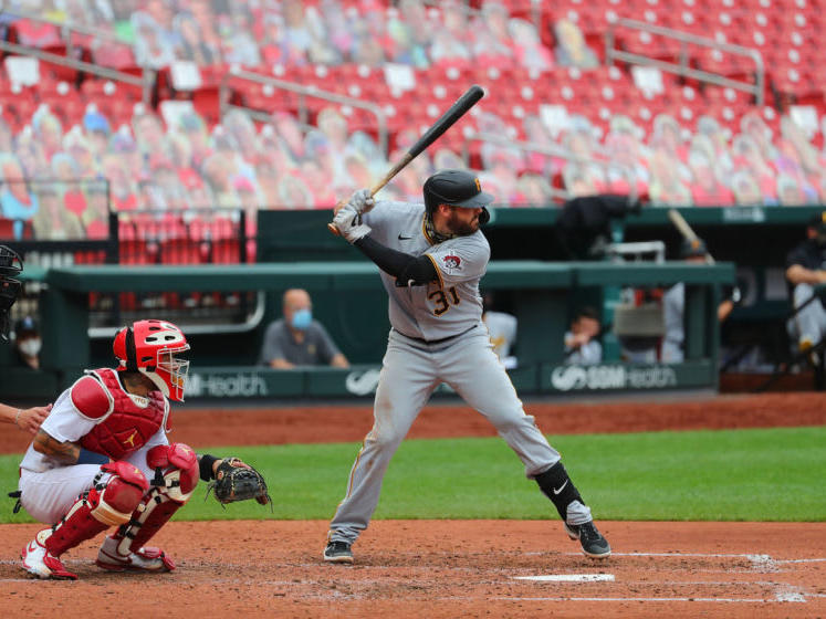 pittsburgh-pirates-rumors-will-craig-to-be-promoted-to-mlb-roster